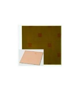 Placa Epoxi 610mm x 457mm - 313E6145