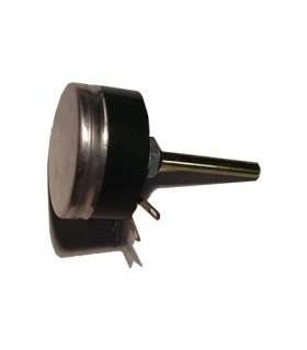 Potenciometro Bobinado 10K 5W - 16110K5