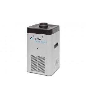 0CA10-001-Fume extraction Easy Arm 1 - 0CA10-001