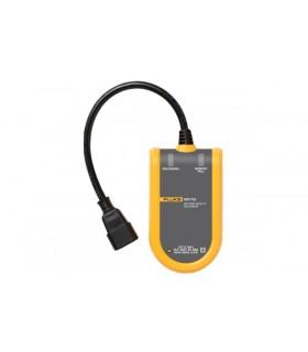 Fluke VR1710 - Single Phase Voltage Quality Recorder - FLUKEVR1710