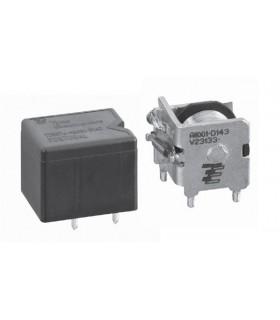 V23076A3001C132-T , 12V , 30A -  TE Connectivity - V23076A3001C132