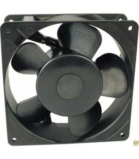 SP100A1123XST - Ventilador 115Vac 120X120X38mm 20W 3100rpm - V11012
