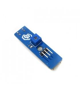 Alcohol Sensor MQ303A - MX120712001