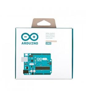 Arduino UNO Rev3 Retail - A100066