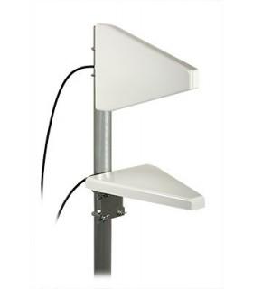 DPA7054-10 - Antena LTE MIMO 2x2 ATK-LOG 800-3000MHZ 10Mts - DPA7054-10