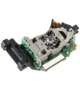Bloco Optico Sanyo SF-HD65 - SFHD65
