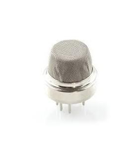 MQ-6 - Sensor Gas LPG - MQ6