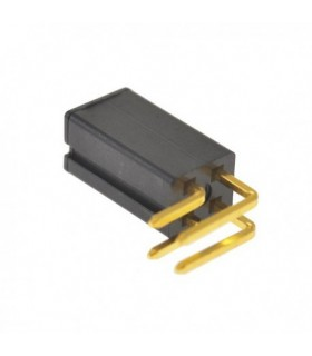 Tilt Switch Horizontal - MX0190