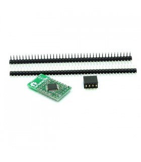 IM150321002 - MySensors Micro - MX150321002