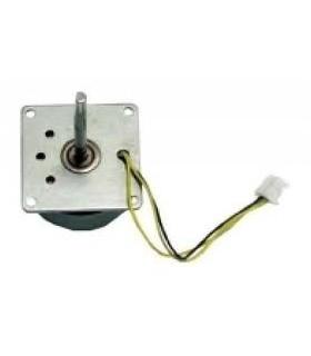 Gerador Trifasico Alto Rendimento - C6045 - Cebek - C6045
