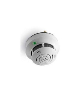 Detector de Fumo Hekatron ORS 144 K - ORS144K
