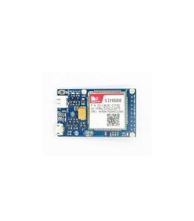 IM141125004 - SIM808 GPS GSM GPRS - MX141125004