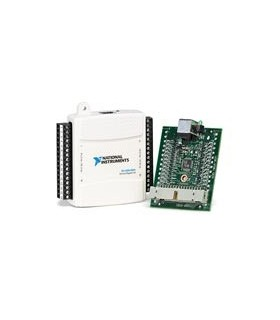 USB-6501 - Dispositivo USB de E/S Digitais 24 Canais - 779205-01