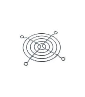 Grelha Metálica Ventilador 6X6 - GV6