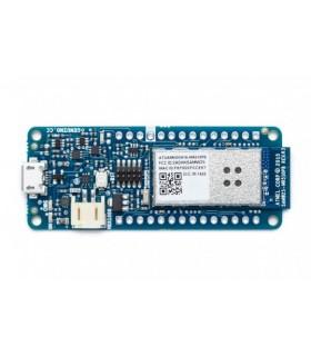 GBX00004 - Genuino MKR1000 - GBX00004