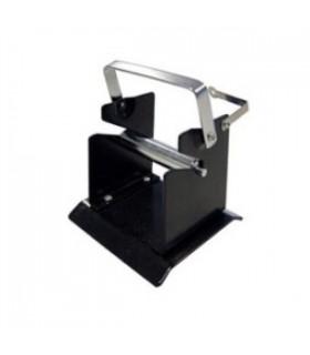 TO0651 - Suporte desenrolador para solda - TO0651