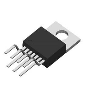 TOP246YN - Analog Switch 700V 4.32A 2.6R TO220-7 - TOP246YN
