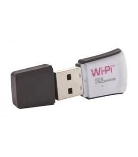 WIPI - DONGLE, WIFI, USB, FOR RASPBERRY PI - WIPI
