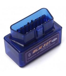 Mini ELM327 - Bluetooth OBD2 V2.1 - ELM327MINI
