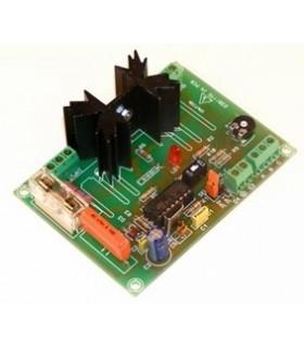 R-20 - Dimmer 750W 230Vac - R-20