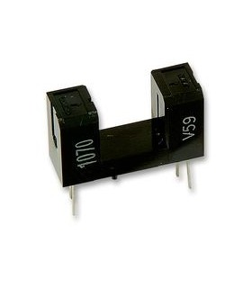 EE-SX1070 - Transmissive Photo Interrupter - EE-SX1070