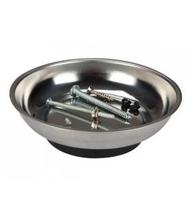 HPUT2 - Bandeja Magnetica Diam. 10cm - HPUT2