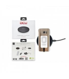 DCU37150020 - Carregador Por Indução Para Telemoveis Apple - DCU37150020