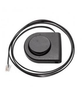 3CA10-2004 - Standby Switch - 3CA10-2004