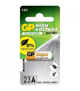 Pilha Alcalina 12V GP - GP23A