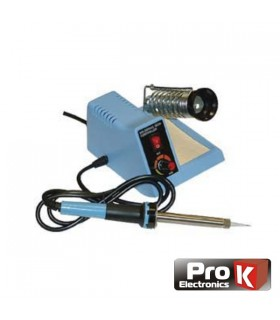 POWER SOLDER 2 - Estacao de soldar Prok - POWERSOLDER2