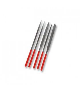 8PK-605L - Kit 5 Limas - 8PK605L