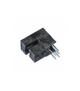 GP1A71R - Sensor Optico 2mm PCB - GP1A71R