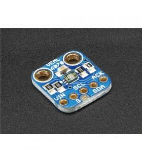 Adafruit 2899 - VEML6070 UV Index Sensor Breakout - ADA2899