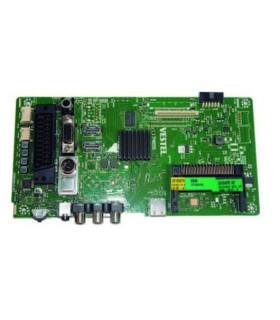 17MB55-S1L12111192 - Mainboard Vestel - 17MB55-S1L12111192
