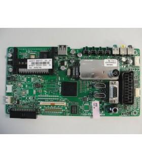 17MB60 - Mainboard Vestel - 17MB60