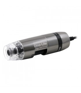 AM7515MT8A - MIcroscopio 5Mp 700-900x Com  Iluminaçao - AM7515MT8A