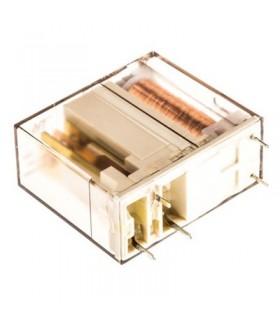 G2R-1-5DC - Rele 5VDC 10A 1 Int Omron - G2R15DC