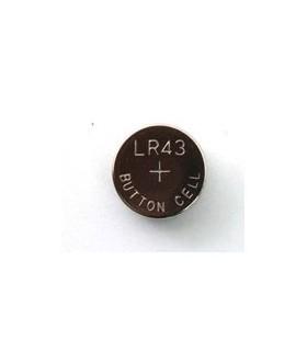 Pilha 1.5V Alcalina - 169LR43