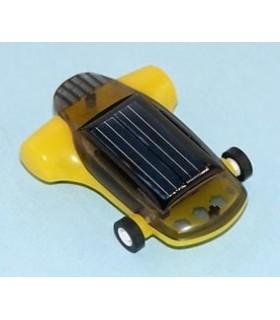 Kit Energia Solar Mini-Carro - C9971