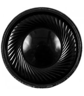 Altifalante 1W 50R 40x2.8mm - MX0910088