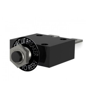 Disjuntor Térmico 35A - DIS35A