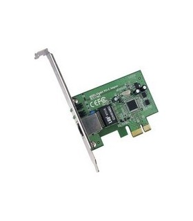 TG-3269 - Placa de Rede Pci Gigabit - TG-3269