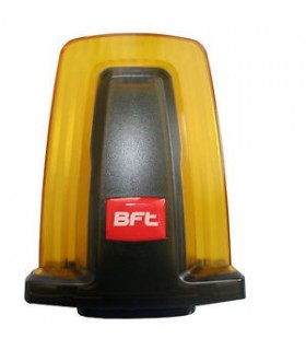 Semaforo Amarelo BFT - SEMBFT