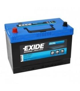 ER450 - Bateria 12V 95A - ER450