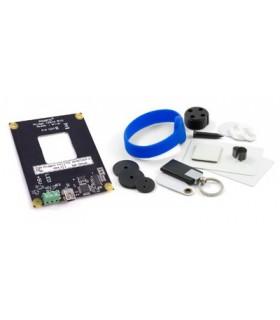 2002_3 - Phidget RFID Kit - 2002_3