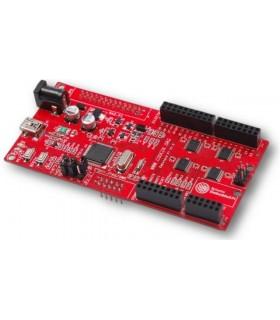 EMBEDDED PI - RPI, ARDUINO-LIKE STM32 I/O BOARD - EMBEDDEDPI