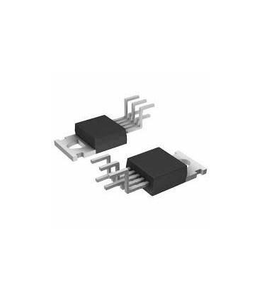 SI-8050S -  Buck - SI8050