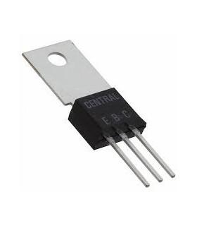 2SC1226 - Transistor N, 40V, 3A, 10W, TO202