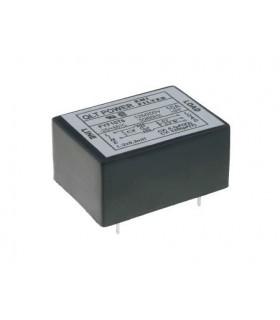Filtro Anti-Interferencias 100+3.3nf+0.3mH 10A - MXFYF10T6