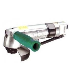 JAG-6638 - Rebarbadora Pneumática Angular de 125 mm - JAG6638